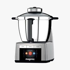 Accessoires pour Robot Cuiseur Multifonction, Cook Expert, MAGIMIX.