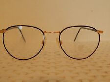 Neostyle Design College 04/919 Vintage 80's Womens Eyeglass Frames (XO11)