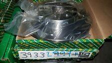 VAUXHALL OPEL TIGRA CORSA COMBO BRAKE DISC BD1014S BG3771 VL997 569112 9196592