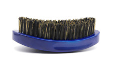 Wave Brush for 360 Waves (Blue) Medium