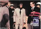 1999 Inkworks PLANET of the APES (41) Chimp About Town