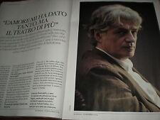 Io.Fabrizio Bentivoglio,qqq