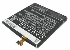 High Quality Battery for Huawei Ascend P2 HB5Y1HV HB5Y1V Premium Cell UK