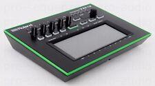 Roland TB-3 Bass Synthesizer + Decksaver + Neuwertig + OVP + 2 Jahre Garantie