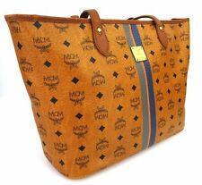 Braune MCM Damentaschen günstig kaufen | eBay