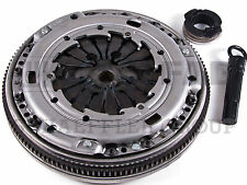 LUK CLUTCH KIT+FLYWHEEL AUDI TT FWD VW BEETLE GOLF GTI JETTA 1.8L TURBO 5SPEED