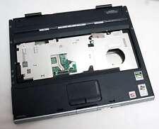 HP Pavilion ze2000 ze2315us Laptop MOTHERBOARD 394252-001 w/ AMD Semp 3000 CPU