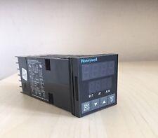 Honeywell UDC 1000 Micro Pro Controller DC 100 17000 1000 Used