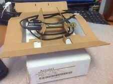 Accumet Fisher S 13 620 160 Conductivity Probe Ocm 1 Epoxy Body New Nib 149
