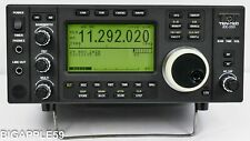 Ten-Tec RX-350 DSP Shortwave Amateur Radio Receiver ***FULL FEATURED UNIT***