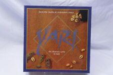 YARI The Ultimate Game of Skill Sealed