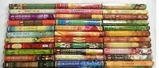 Hem Incense Sticks Wholesale Bulk Lots: 20 60 100 or 120 - Pick Scent Ships Free