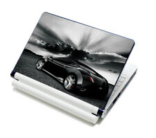 "16.5"" 17"" 17.3"" Laptop Notebook Computer Skin Sticker Decal Cover  K211"