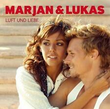 CDs aus Deutschland mit Schlager und Volksmusik vom Sony Music's Musik