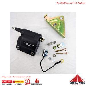 Ignition Coil for HOLDEN CAPRICE VQ VS 5.0L V8 LB9 304 cu.in Bosch 92062169