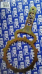 CT016 EBC Clutch Basket Holding Tool for Kawasaki, Suzuki