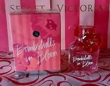 Victoria's Secret  Bombshell in Bloom 50ml  Eau de Parfum  New Sealed OPV/Folie