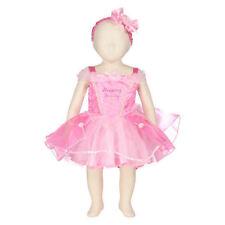 Abbigliamento e accessori rosa Amscan dalla Spagna