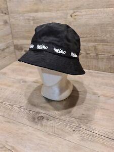 Mossimo Bucket Hat