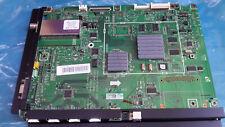 Samsung UA32B6000V Chelsea Arsenal LCD PCB BN41-01190B BN94-02881G DP10 (NEW)