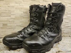 Red Wing Irish Setter Mens Ravine Tactical - # 832 - Size 13 D Scent Ban