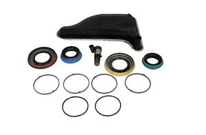 Auto Trans Overhaul Kit ACDelco GM Original Equipment 19258573