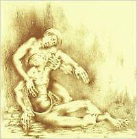 Naufragios del alma. NUEVO. Envío URGENTE. MEDICINA Y SALUD (IMOSVER)