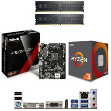 Asrock M3A790GXH/USB3 AMD All-in-1 Windows 8 X64