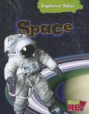 Space (Read Me!)