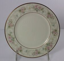 "Noritake China - WILLOWBROOK 9722 - 8 3/8"" Salad Plate"