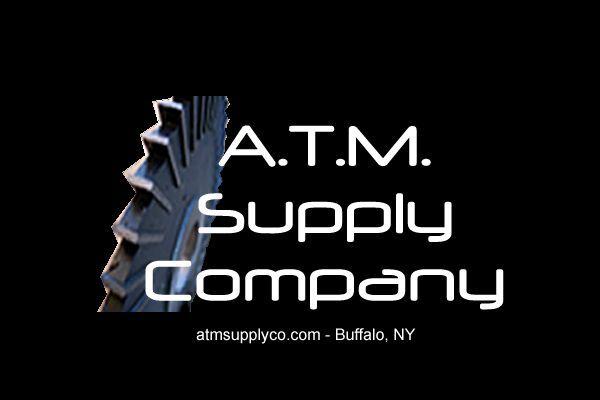 ATMSupply