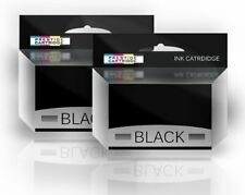 Prestige Cartridge 30XL Cartouche d'encre compatible avec Imprimante Kodak 30 sé