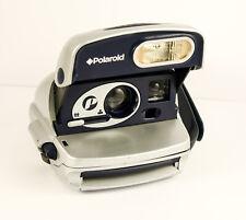 Polaroid P P600 pour film polaroid 600