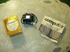 Computar TG2616AFCS-4 Video - Lens NEW!