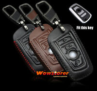 High quality rubber keychain for BMW 2 sides key fob 3 stripes