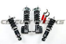 Scion FR-S / Subaru BRZ / Toyota GT86 Coilovers Damper Kit Suspension