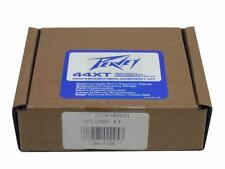 Peavey 44XT Titanimum Compression Driver Replacement for Many Speakers 00377380