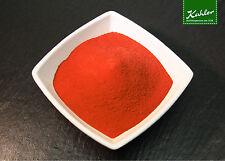Kahler's Tomatenpulver - 1 kg