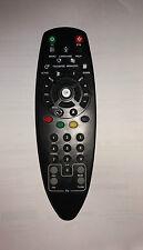 NEW COMPATIBLE REMOTE FOR VIDEOCON TV D2H DIGITAL SETTELITE SET TOP BOX CP05