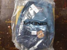Dakine 365 MINI 12L School Bag, 38 cm stratus