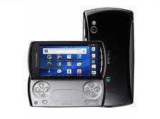 Original Unlocked Sony Ericsson Xperia PLAY Zli R800 R800i Android Game PhoNE 4