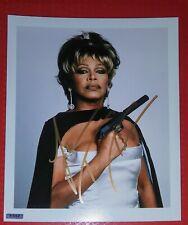 Tina Turner Hand Signed Autographed Photo 8 X 10 w/ HOLO COA Mad Max