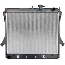 DENSO 221-9403 Radiator