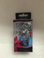 MISS ADORO EYELASH CURLER WITH 3 PADS INCLUDED #309
