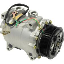 A/C Compressor-HS110 Compressor Assembly UAC CO 10849T fits 04-08 Acura TSX