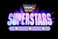 WWF/WWE SUPERSTARS   (Choose Your Year) 1986-2001. 2009-2013