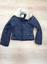ZARA Polyester Winter Girls' Coats, Jackets & Snowsuits (2-16 Years)