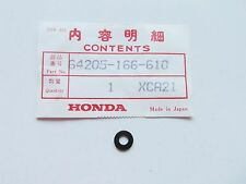 Dichtring Windschild Verkleidung  Washer upper cowl Honda CBR 1000 F SC24