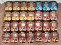 Pokemon Hidden Fates Tin Lot Collection *Empty*