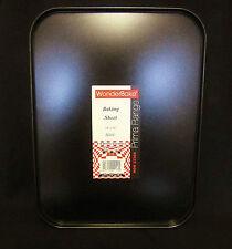 WonderBake x2 Baking Sheet Tray NON STICK **xmas offer**